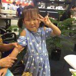 بازدید چرخ مهدی از نمایشگاه بین المللی شانگهای چین