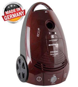 جاروبرقی دومنا مدل 9931 آلمانی